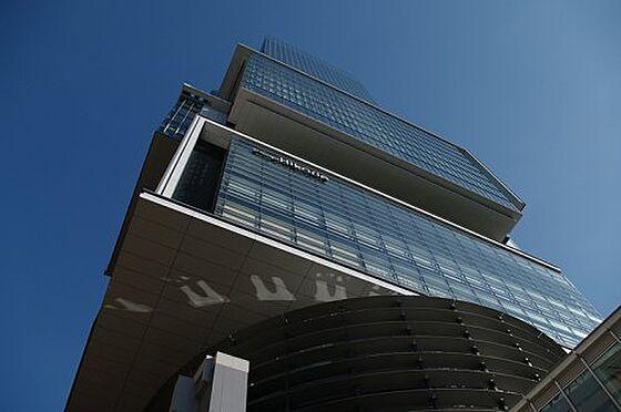中古マンション-渋谷区道玄坂2丁目 【ショッピングセンター】渋谷ヒカリエまで836m