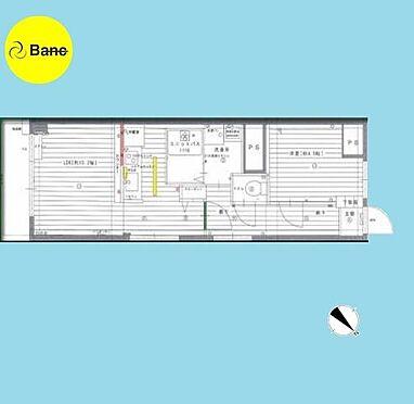 中古マンション-江東区新大橋1丁目 資料請求、ご内見ご希望の際はご連絡下さい。