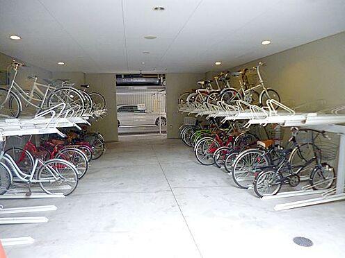 マンション(建物一部)-大阪市淀川区宮原4丁目 駐輪スペースもあり便利