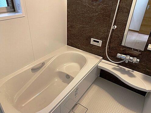新築一戸建て-堺市堺区山本町5丁 風呂