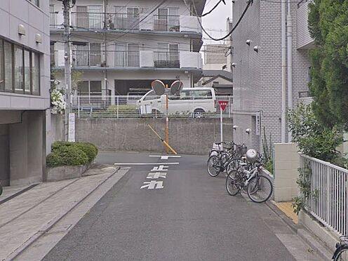 アパート-中野区弥生町2丁目 その他