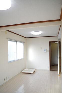 マンション(建物全部)-札幌市白石区菊水二条1丁目 内装