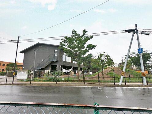 新築一戸建て-仙台市若林区若林7丁目 若林どろんこ保育園 約950m