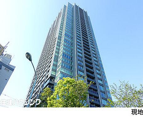 マンション(建物一部)-港区六本木3丁目 駅徒歩5分以内、3沿線以上利用可