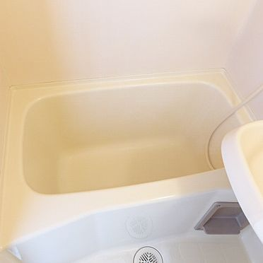 マンション(建物一部)-八王子市大和田町2丁目 風呂