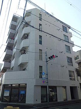 マンション(建物一部)-江東区亀戸7丁目 亀戸駅から徒歩8分の地点に立地