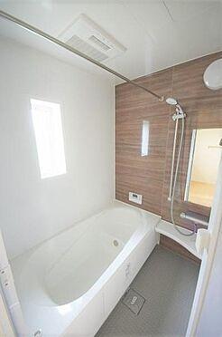 新築一戸建て-仙台市太白区八本松1丁目 風呂