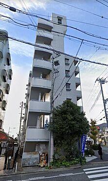 区分マンション-神戸市灘区上河原通3丁目 その他