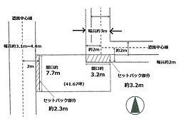 近鉄奈良線 河内小阪駅 徒歩1分
