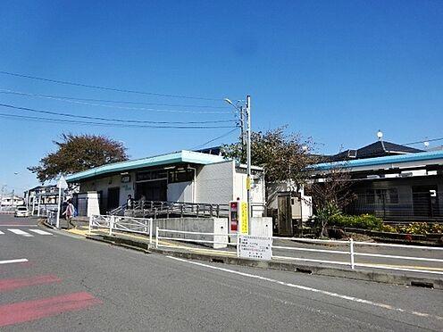 アパート-茅ヶ崎市香川2丁目 香川駅まで600m