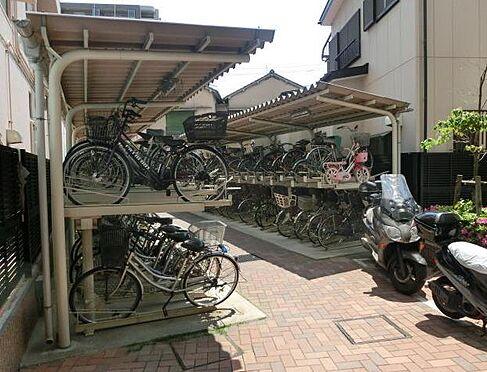 区分マンション-足立区梅田6丁目 その他
