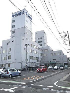 新築一戸建て-さいたま市岩槻区美幸町 岩槻中央病院(2316m)