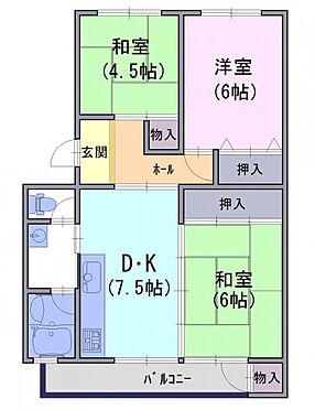 マンション(建物一部)-堺市西区浜寺南町2丁 その他