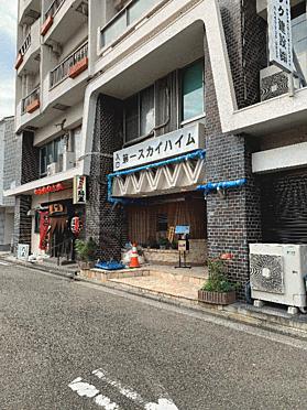 店舗事務所(建物一部)-横浜市南区別所1丁目 その他