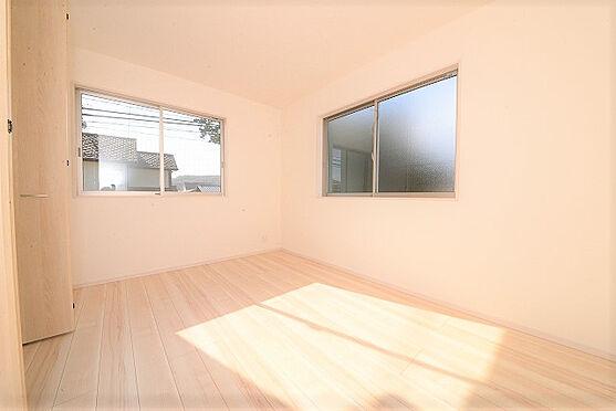 新築一戸建て-仙台市青葉区愛子中央3丁目 内装