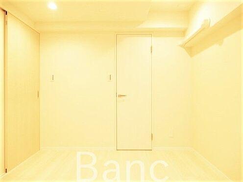 中古マンション-世田谷区経堂5丁目 収納