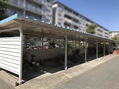 中古マンション-神戸市垂水区神陵台2丁目 設備