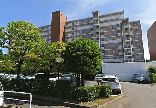 マンション(建物一部)-松戸市新松戸北2丁目 その他