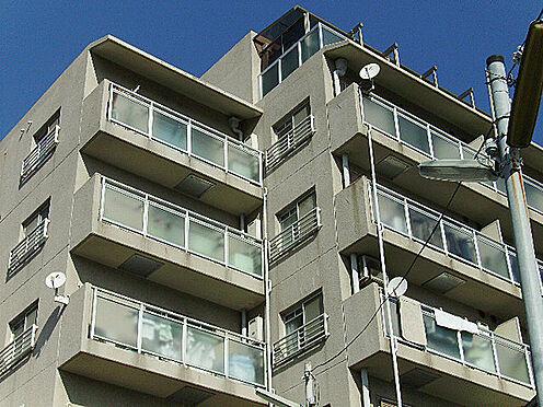 マンション(建物一部)-神戸市長田区五位ノ池町3丁目 その他