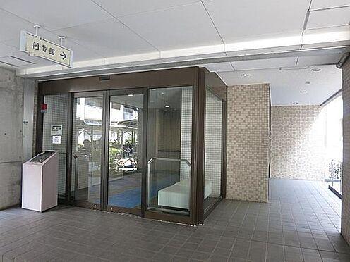 マンション(建物一部)-神戸市西区樫野台5丁目 間取り