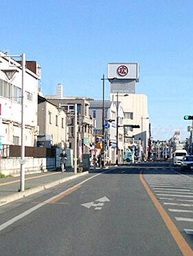 アパート-比企郡吉見町大字下細谷 【デパート】丸広百貨店 東松山店まで5400m