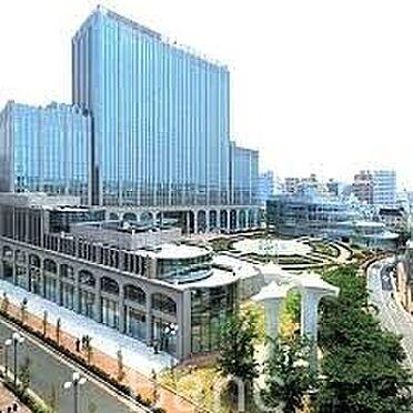 新築一戸建て-大田区西蒲田1丁目 私立東京工科大学蒲田キャンパス 徒歩13分。 990m