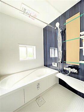 戸建賃貸-仙台市太白区袋原2丁目 風呂