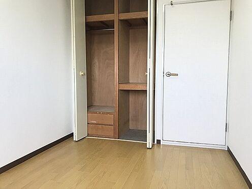中古マンション-神戸市垂水区霞ケ丘6丁目 子供部屋