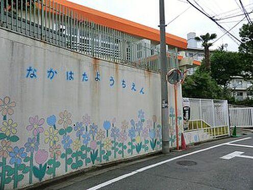 マンション(建物全部)-新宿区西新宿4丁目 中幡幼稚園