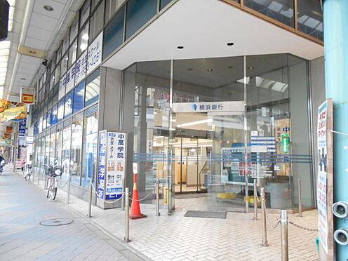 建物全部その他-横須賀市小矢部4丁目 横浜銀行衣笠支店まで約750m
