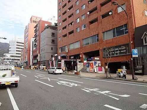 区分マンション-神戸市中央区下山手通3丁目 間取り