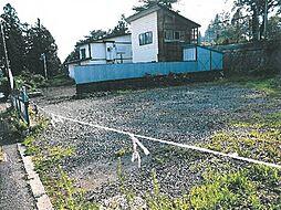 田沢湖線 雫石駅 徒歩10分