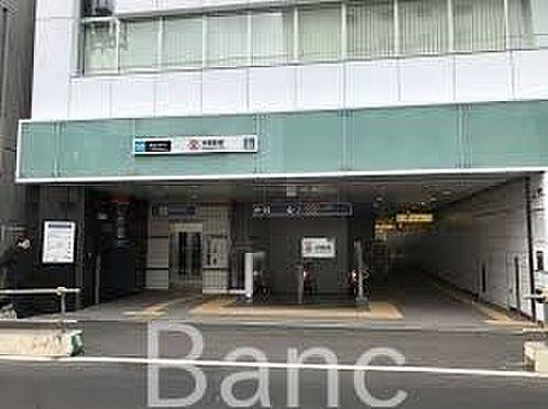 中古マンション-杉並区方南2丁目 方南町駅(東京メトロ 丸ノ内線) 徒歩1分。 60m