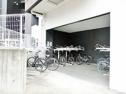 マンション(建物一部)-北区滝野川5丁目 その他