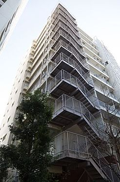マンション(建物一部)-世田谷区上馬1丁目 その他
