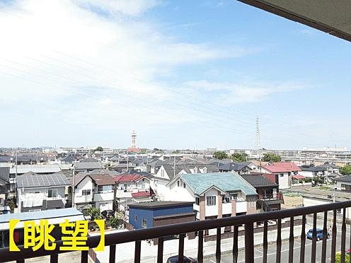 区分マンション-鴻巣市吹上富士見4丁目 その他