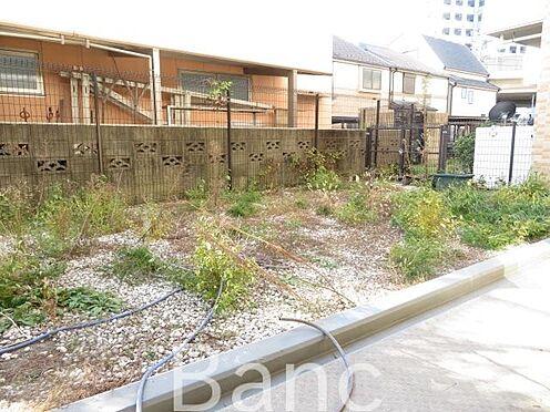 中古マンション-足立区西綾瀬2丁目 その他