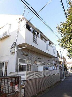 アパート-小金井市中町2丁目 その他