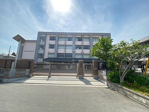 マンション(建物一部)-八尾市若林町1丁目 大正中学校 距離約1200m