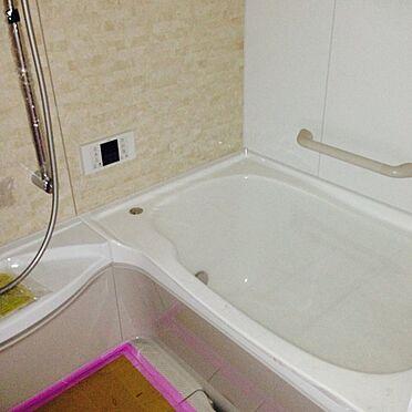 アパート-仙台市太白区長町7丁目 105号室浴室暖房乾燥機付き