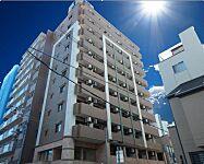 神戸市兵庫区羽坂通3丁目の物件画像