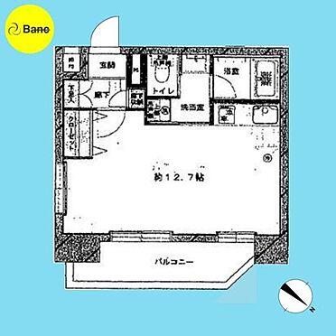 中古マンション-目黒区下目黒3丁目 資料請求、ご内見ご希望の際はご連絡下さい。