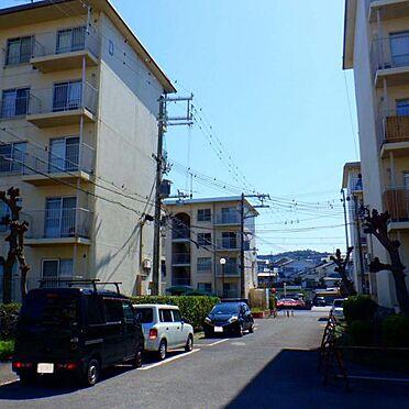 マンション(建物一部)-阪南市貝掛 その他