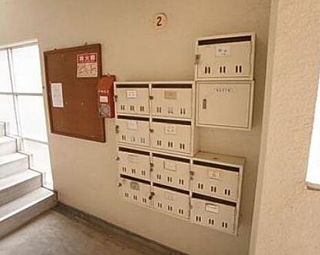 マンション(建物一部)-神戸市兵庫区平野町 その他