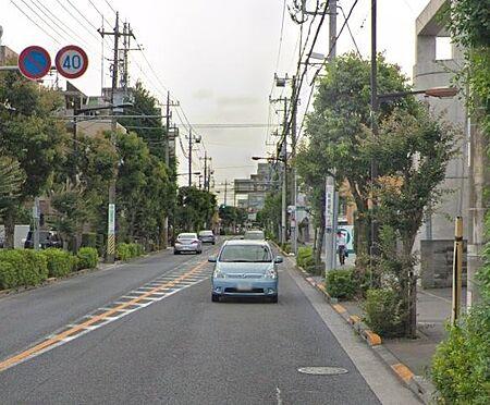 マンション(建物全部)-調布市布田3丁目 その他