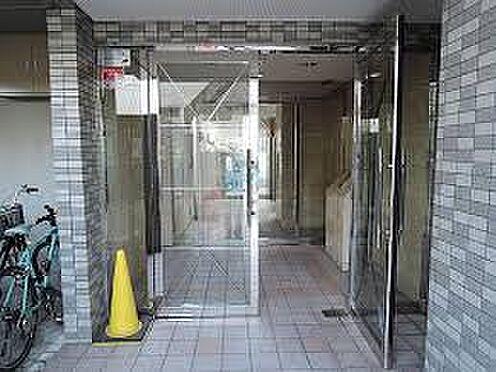 マンション(建物一部)-大阪市東成区中道1丁目 外観