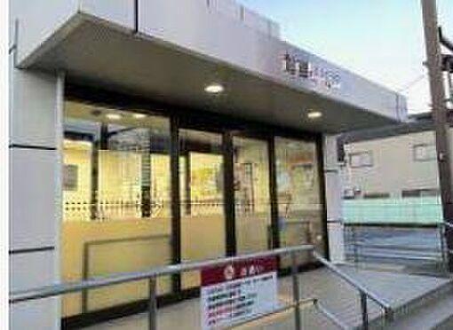 土地-東松山市大字岡 【郵便局】大里冑山郵便局まで約2000m