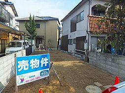 山陽本線 岡山駅 バス20分 福富西二丁目下車 徒歩10分