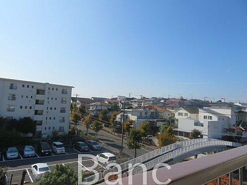 中古マンション-横浜市青葉区美しが丘1丁目 眺望良好 お気軽にお問い合わせくださいませ。