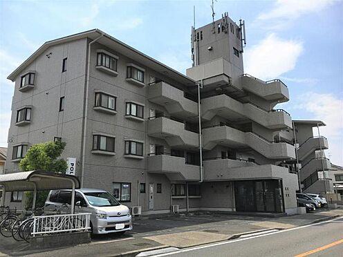 中古マンション-知多市八幡新町3丁目 夢のマイホームを手に入れよう!